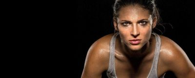 Buy Women's Gym Wear Online from Guttstshirts.com