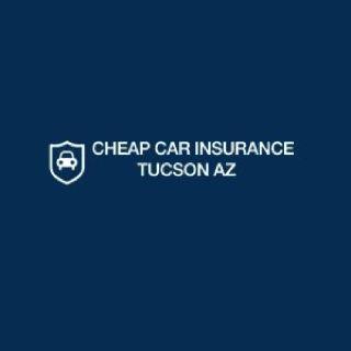 Cheap Car Insurances Tucson AZ