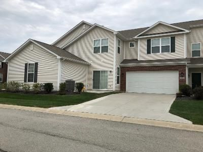 3 Bed 2.5 Bath Preforeclosure Property in Noblesville, IN 46060 - Goldthread Dr