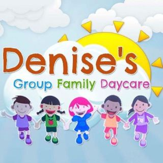 Denise's License Daycare
