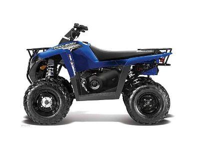2013 Polaris Trail Boss 330 Utility ATVs Elk Grove, CA