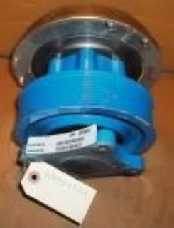 """Purchase Mack Truck Fan Clutch and Hub 40MH433M """"New"""" motorcycle in Toledo, Ohio, US, for US $695.00"""