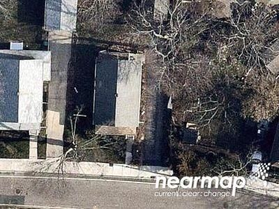 3 Bed 1.0 Bath Preforeclosure Property in Attleboro, MA 02703 - Park St