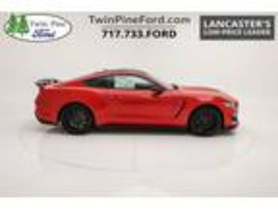 New 2019 FORD Mustang For Sale