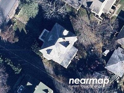 Foreclosure Property in Long Branch, NJ 07740 - Westwood Ave