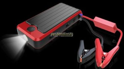 Find 250 AMP Portable Jump Start motorcycle in Sauk Centre, Minnesota, United States, for US $79.99