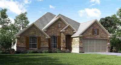 21618 Albertine Drive Tomball Four BR, NEW Lennar Home in