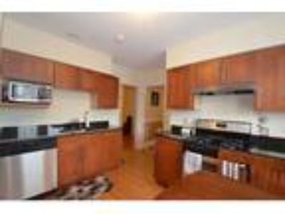 Real Estate For Sale - Two BR One BA Condo