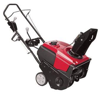 2019 Honda Power Equipment HS720AS Snowblowers Lawn & Garden Davenport, IA
