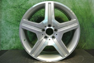 "Find Mercedes CL550 S550 S400 S500 AMG 2008 2009 2011 19"" OEM Rim 85021 66634071 motorcycle in Hollywood, Florida, US, for US $429.99"