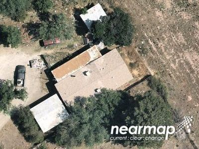 3 Bed 2.0 Bath Preforeclosure Property in Las Cruces, NM 88005 - N Fairacres Rd
