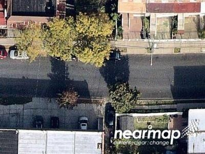 Foreclosure Property in Bronx, NY 10469 - Duncan St