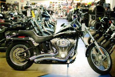 2017 Harley-Davidson We Buy Used Bikes Street Motorcycle Eden Prairie, MN