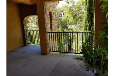 Spacious condominium with large master suite and two car garage