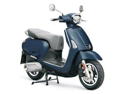 2019 Kymco Like 150i ABS Scooter Marina Del Rey, CA