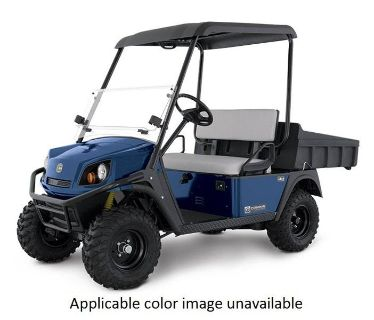 2017 Cushman Hauler 800X Electric Golf carts Lakeland, FL