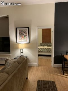 $4200 1 apartment in Upper West Side