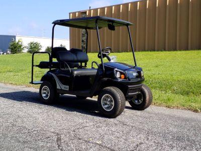2018 E-Z-Go Freedom TXT 72 Volt Golf Golf Carts Covington, GA