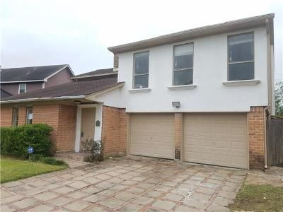 3 Bed 2.1 Bath Foreclosure Property in Houston, TX 77082 - Hazy Park Dr