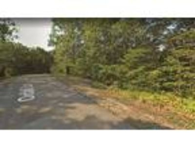 Affordable Lot For Sale In Loudon, TN