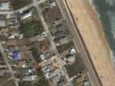 Land for Sale by owner in Flagler Beach, FL