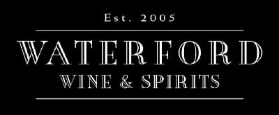 Waterford Wine & Spirits Store Manager