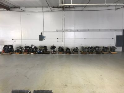 engines, Chevy LS, Honda V6, Subaru 4 cylinder