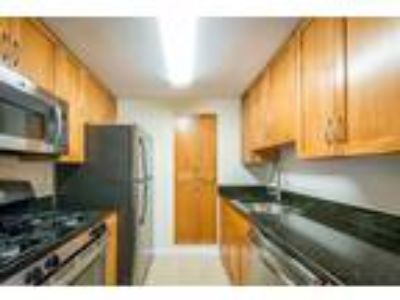 This great Two BR, 1.50 BA sunny apartment is located in the West Roxbury area