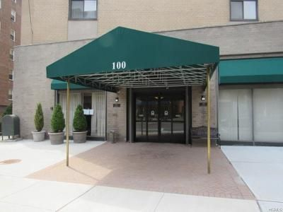 1 Bed 1 Bath Foreclosure Property in Hartsdale, NY 10530 - E Hartsdale Ave Apt 2me