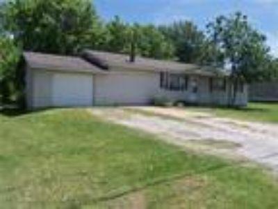 505 Karen Drive, Carl Junction