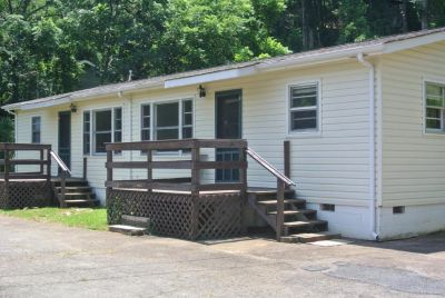 2 bedroom in Sylva