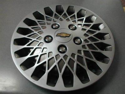 "Find Chevrolet OEM 14"" Wheel cover Hubcap set new in original boxes motorcycle in Port Isabel, Texas, US, for US $65.00"