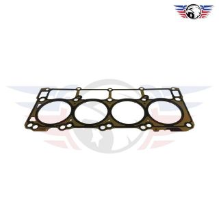 Buy Cylinder Head Gasket, Right, Right cylinder head motorcycle in Marshfield, Massachusetts, United States, for US $44.57