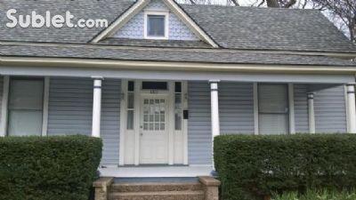 $1850 2 single-family home in Dallas