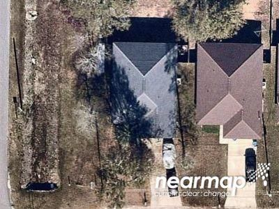 Preforeclosure Property in Cantonment, FL 32533 - Woodland Ave