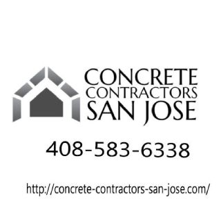 John's Concrete Co