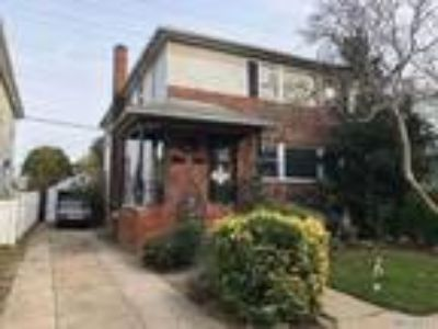 Real Estate For Sale - Six BR, 2 1/Two BA Duplex