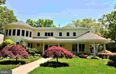 114 Henlopen Ave Rehoboth Beach Five BR, Relentless attention to