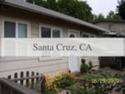 30th Ave, Santa Cruz, CA 95062