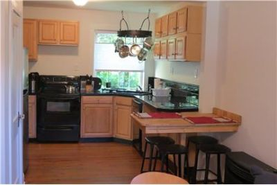 2 BR Fully Furnished N AVL Apt