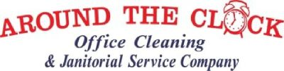 commercial cleaning long island