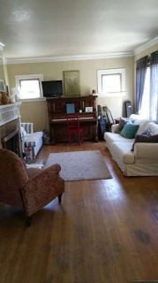 Beautiful 4bed 2bath home in Ravenna Available Sept 1 Dogs Welcome