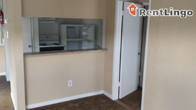 $1,950, 2br, Beautiful 2 bd/2.0 ba Apartment in Grand Rapids available 02/15/2018