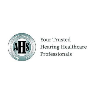Audiology and Hearing Solutions, Inc