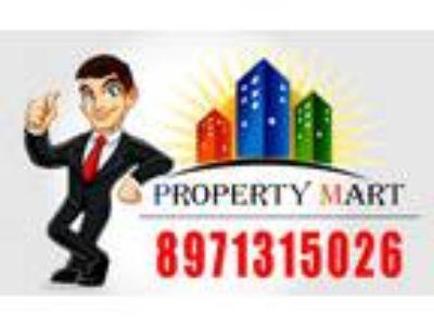Prestige Ferns Residency, Sarjapur Road [phone removed]