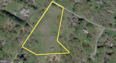 New Hampshire Ave Brinklow, +++gorgeous 3.58 acre building