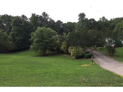 2.5 Bath Preforeclosure Property in Rocky Face, GA 30740 - Saddlebrook Dr