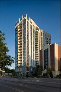 3 bedrooms Apartment - 05 Buckhead is Peachtree NE, Atlanta.