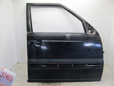 Find 95 96 97 98 99 00 01 02 RANGE ROVER RIGHT PASSENGER FRONT DOOR SHELL PANEL OEM motorcycle in Sugar Land, Texas, US, for US $199.99