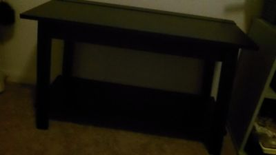 TV stand Very good condtion